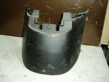 Honda Scooter Fairings & Parts with 1 Pieces