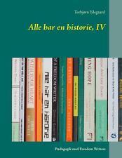 Dänische Bücher über Politik & Zeitgeschichte im Taschenbuch-Format