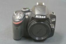 Fotocamere digitali Nikon D HDMI