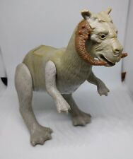 VINTAGE STAR WARS EMPIRE STRIKES BACK SOLID BELLY TAUN TAUN FIGURE CREATURE