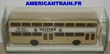 Bus miniatures WIKING 1:87