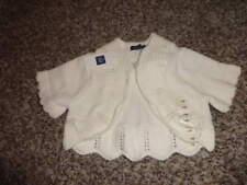 3a6a759987f1 Gap Cardigans (Newborn - 5T) for Girls