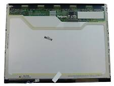 """NUOVO LG PHILIPS lp141e2 (A1) 14.1 """"FL SXGA + Matte pannello LCD"""