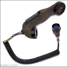 H33F/PT Handhörer SEM25/SEM35, Handset, tested, geprüft