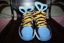 Adidas Basketball Shoes NBA Denver Nuggets Nene Hilario Mens PE Shoe Size 17