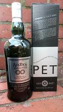Ardbeg Perpetuum 2015 Single Malt Scotch Whisky