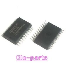 1 PCS A2982SLWT SOP-20 A2982 8-CHANNEL SOURCE DRIVERS