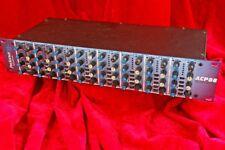 Complete! PRESONUS ACP88  ACP 88  8 Pro Compressors & 8 Gates