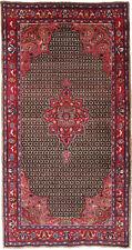 Koliai Teppich Orientteppich Rug Carpet Tapis Tapijt Tappeto Alfombra Kurd Kunst