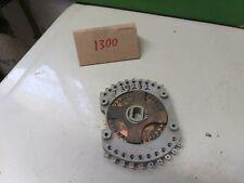 NOS GENIUNE JOHN DEERE  T39232 Switch Deere parts 860