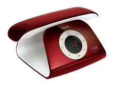 VTech CLS15150R Digital Cordless Phone