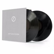 Joy Division - Still [New Vinyl LP] 180 Gram