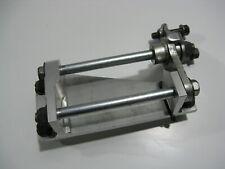 Motor-Halter hinten unten Yamaha XV 1900 Midnight Star, VP23, 06-16