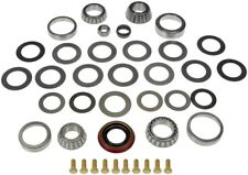 Differential Bearing Kit fits 2005-2006 Saab 9-2X  DORMAN OE SOLUTIONS