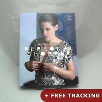 Personal Shopper .Blu-ray Limited Edition