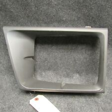 2004-2007 Ford Econoline Van RH Headlight Door Bezel 2C24-13052-ACW OEM 52610
