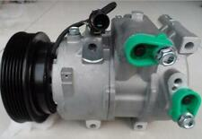 GENUINE BRAND NEW COMPRESSOR SUITS KIA CERATO LD1 2005 - 2006 2.0 AUTO SEDAN
