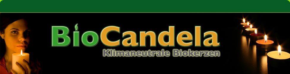 BioCandela