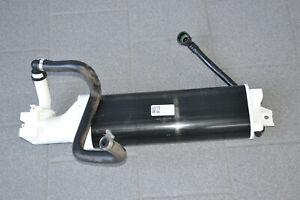 Aston Martin Activated Carbon Filter Fuel Vapour 4G43-9D653-AA BG43-9D653-AA