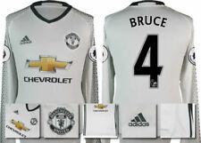 b897db19a61 adidas Manchester United Memorabilia Football Shirts (English Clubs ...