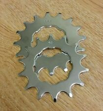 Unbranded Single speed Bicycle Cogs