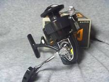 TAIYO DX PACIFIC 5200 Fishing reel Made in Japan RARE NOS