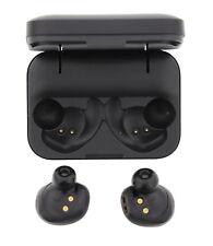 JABRA - Elite Sport True Wireless Earbud Headphones Black USED GOOD PRICE