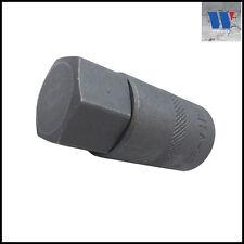 Una-Llave Allen de 22 mm, Hexagonal, impacto Socket interno-Acero S2-Pro 4041-22