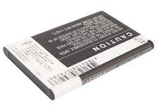 Premium Battery for Miui 2S, M1, MI-ONE Plus, 1S, 29-11940-000-00, BM10 NEW