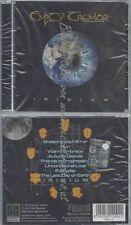 CD--EMPTY TREMOR--IRIDIUM