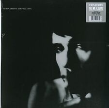 THE REPLACEMENTS DON'T TELL A SOUL VINILE LP NUOVO SIGILLATO