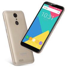 Handy ohne Vertrag Smartphone Oukitel C8 Gold Android 7.0 2GB RAM+16GB ROM neu