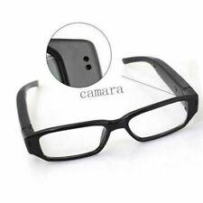 Kamera Brille 720P/1080P HD tragbare Mini Kamerabrille Videobrille / Abverkauf!