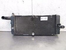 I HONDA SHADOW SPIRIT DC 750  2003 OEM  RADIATOR