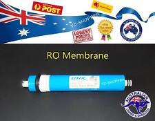 50GPD RO Membrane Filter Element | Reverse Osmosis Water Filter