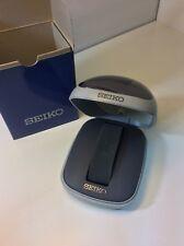 "🔝ORIGINAL SEIKO Box ""UFO"" Vintage NOS"