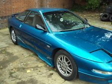FORD PROBE SPARE PARTS HEADLIGHT