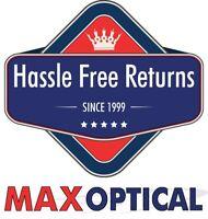 Max Optical For HP CF280X, 80X Compatible Toner- Black