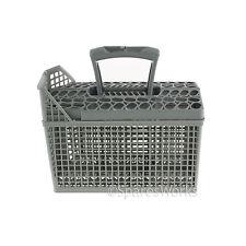 AEG Replacement Dishwasher Cutlery Basket Rack Genuine