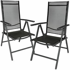 Chaises de jardin et de terrasse | eBay