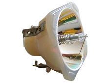 PHILIPS UHP 220W/150W 1.0 E19 Beamer Ersatzlampe