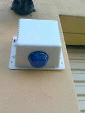 Bosch LED Siren Kit for Security System or as Dummy Alarm