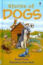 Stories of Dogs Usborne Young Reading: Series One
