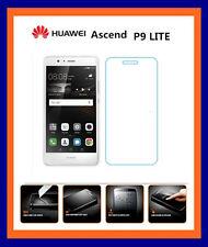 Vetro temprato pellicola protettiva display per Huawei Ascend P9 Lite