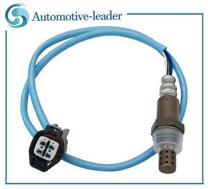 Downstream Oxygen Sensor For Jaguar S-Type SuperV8 XF XK XJ8 XJR XKR C2C22679