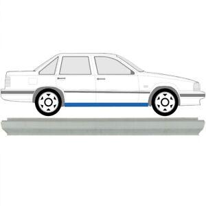 VOLVO 850 1991-1997 SILL REPAIR PANEL ROCKER PANEL / RIGHT = LEFT