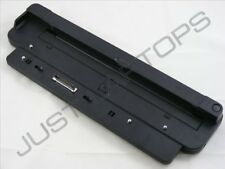 Fujitsu-Siemens LifeBook S6410 S6420 Docking Station Port Replicator CP248549