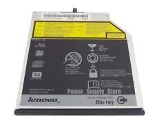 Genuine Lenovo Thinkpad R400 R500 W700 W710 Blu-ray Burner BD-RE ReWriter Drive