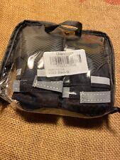 Ulandago Breathable Dog Boots Nonslip Rubber Sole - Medium - UD23- Free Shipping