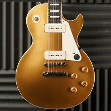 Gibson Les Paul Standard '50s P-90 2020 - Unplayed